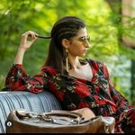 Alba González Villa Flores!🧡 - @albaa.floores - Instagram