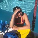 Alva Gonzalez Glanberg - @alvagonzalezz - Instagram