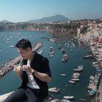 Alvin Cheng - @alvinc267 - Instagram