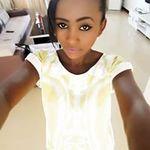 Ivy Alvin - @ivy.alvin.3 - Instagram
