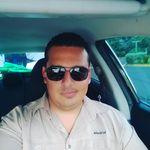 Alvin Madrid - @alvinmadrid5 - Instagram