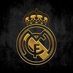 Alvin - @real_madrid_logo_ - Instagram