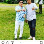alvin Maldonado - @alvinmaldonado5534 - Instagram