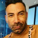 Alvin Maldonado - @mr_alvinm - Instagram