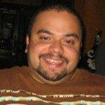 Alvin Muniz - @iampucho - Instagram