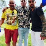 Alvin Nieves - @alvinnieves3585 - Instagram