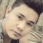 Alvin Nuguid - @alvinnuguid - Instagram