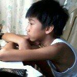 alvin nuguid - @28nivla - Instagram