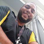 Alvin Nuñez - @alvintelecom - Instagram