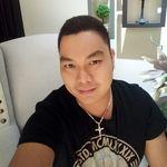 Alvin Regala - @vinvinvi_17 - Instagram