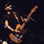 Francesco Fazio - @alvin__rocknroll - Instagram