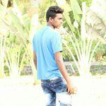 Nirmal Swamy - @alvin_rock___ - Instagram
