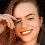 Aline Spinelli Rocha - @aline_spinelle - Instagram