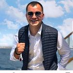 Alvin Teal - @tealalvin - Instagram