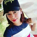 aly reyes - @alissondayanareyescastillo - Instagram