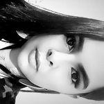 Ingrid Alys Alves da Mata - @ingridalys - Instagram