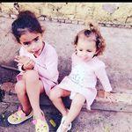 Emanuelly e Alyce - @manu.alyce - Instagram