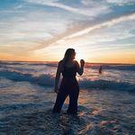 Alyce - @alyce_cartier_brooke - Instagram