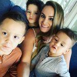 Alycia Hilton - @alyciahilton_ - Instagram