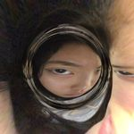 alyce yang - @alycebear2 - Instagram