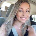 Alicia Andrews - @alicia_andrews - Instagram