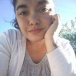 Alycia Ayala - @alycia.ayala.13 - Instagram