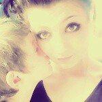 Alycia Black - @alycia.black - Instagram