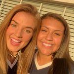 Alycia Bradley-Adriano - @alycia.adriano - Instagram