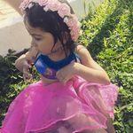 Alycia Cabral🌸 - @alycia.cabral - Instagram