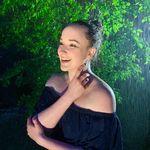 Alycia Campbell - @alycam12 - Instagram