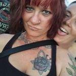 Alycia Carter - @alycia_carter - Instagram
