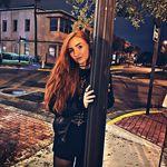 Alycia J💫 Carter - @alycia__carter - Instagram