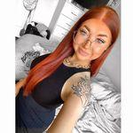 Alycia Cook - @alyciacook - Instagram