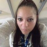 Alycia Cunningham - @alycia.cunningham.961 - Instagram