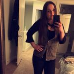 Alicia Dunlap - @alicia_dunlap - Instagram