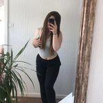 𝒶𝓁𝒾𝒸𝒾𝒶 - @aliciaflemingxo - Instagram