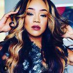 Alicia Fox - @alicia__foxy - Instagram