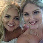 Alycia Giles - @alyciaannegiles - Instagram