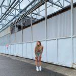 ALICIA 🤍 - @aliciagomezza - Instagram