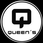 Alicia Gomez - @queenspool - Instagram