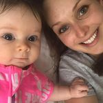 Alycia Hamilton - @alyciahamilton13 - Instagram