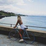 leesh - @alyciaharris - Instagram