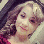 Alycia - @alyciahavens - Instagram