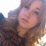 alycia havens - @_alycia_havens_ - Instagram