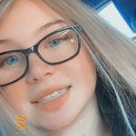 Alycia Haynes - @le_le_haynes - Instagram