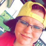 Alycia Henshaw - @henshawalycia69 - Instagram