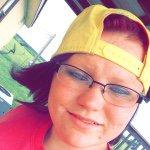 Alycia Henshaw - @henshawalycia94 - Instagram