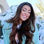 alycia herrera - @herreraalycia - Instagram