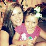 Alycia Hunter - @alyhunter12 - Instagram