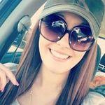 Alycia Hunter - @alycia_hunter - Instagram